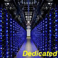 1gbps dedicated server bitcoin d